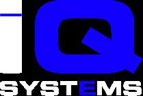 Logo IQSYSTEMS